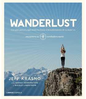 Wanderlust - Jeff Krasno,...