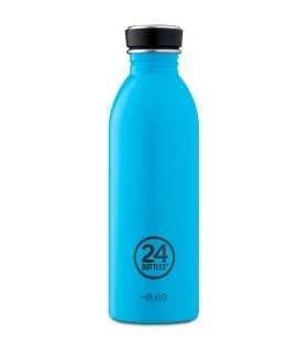 24Bottles Botella urbana 500ml
