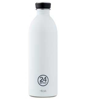 24Bottles Botella urbana...