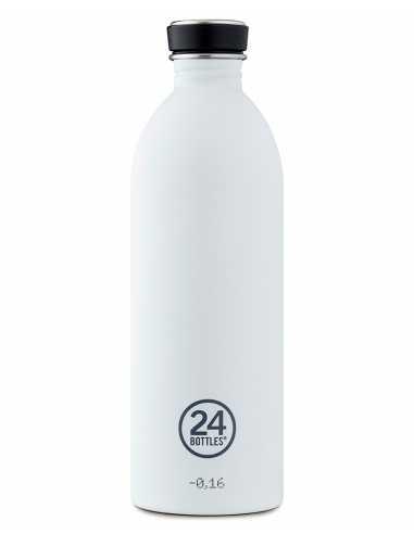 24Bottles Botella urbana 1000ml