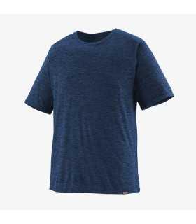 M's Cap Cool Daily Shirt