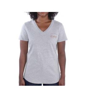 Camiseta Lockhart Graphic...