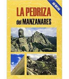 La Pedriza del Manzanares....