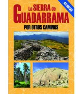 La Sierra de Guadarrama por...