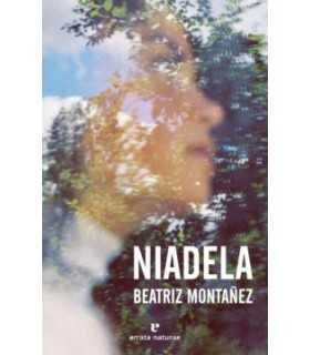 Niadela - Beatriz Montañez