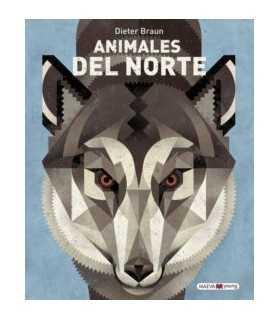Animales del norte - Dieter...