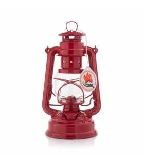 Feuerhand Hurricane Lantern...