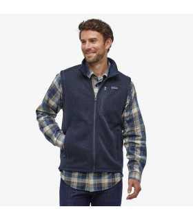 M's Better Sweater Vest