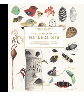 Diario del naturalista -...