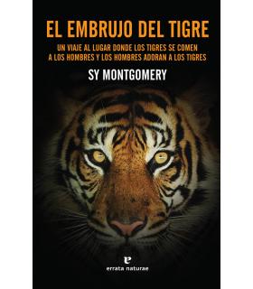 El embrujo del tigre - Sy...