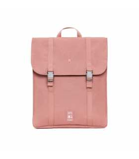 Handy Backpack Dusty Pink