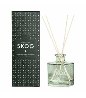 Difusor 200ML SKOG-FOREST