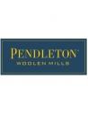 Pendleton