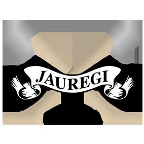 Hachas Jauregi